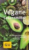 Vegane Lebensmittel (Mängelexemplar)