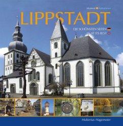 Lippstadt (Mängelexemplar) - Hagemeier, Hubertus