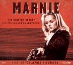 Marnie, 1 MP3-CD