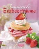 Sommersüße Erdbeerträume (Mängelexemplar)