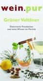 Grüner Veltliner (Mängelexemplar)
