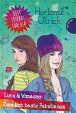 Luca & Vanessa: Ziemlich beste Feindinnen / Best Friends Forever Bd.4 (Mängelexemplar)