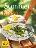Sommerküche (Mängelexemplar)