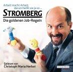 Arbeit macht Arbeit, darum heißt sie ja so..., 2 Audio-CDs (Mängelexemplar)