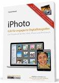 iPhoto - iLife für engagierte Digitalfotografen (Mängelexemplar)
