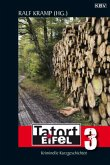 Tatort Eifel (Mängelexemplar)