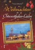 Weihnachten in Ostwestfalen-Lippe (Mängelexemplar)
