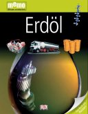 Erdöl / memo - Wissen entdecken Bd.71 (Mängelexemplar)