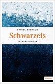 Schwarzeis (Mängelexemplar)