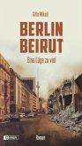 Berlin - Beirut