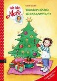 Ich bin Nele - Wunderschöne Weihnachtszeit (Mängelexemplar)