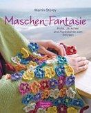 Maschen-Fantasie (Mängelexemplar)