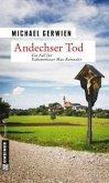 Andechser Tod (Mängelexemplar)