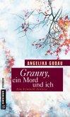Granny, ein Mord und ich (Mängelexemplar)