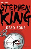 Dead Zone - Das Attentat (eBook, ePUB)