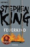 Feuerkind (eBook, ePUB)