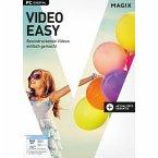 Magix Video easy (2017) (Download für Windows)