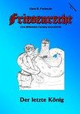 Friesenrecht - Akt I Revisited (eBook, ePUB)