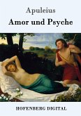 Amor und Psyche (eBook, ePUB)