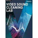 Magix Video Sound Cleaning Lab (Download für Windows)