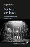 Der Leib der Stadt (eBook, PDF)
