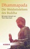 Dhammapada - Die Weisheitslehren des Buddha (eBook, ePUB)