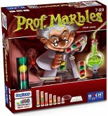 Doctor Marbles (Spiel)