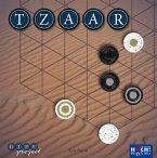 TZAAR (Spiel)