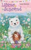 Ein Eisbär kriegt keine kalten Füße / Liliane Susewind Bd.11 (eBook, ePUB)