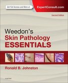 Weedon's Skin Pathology Essentials