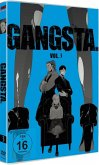 Gangsta - Vol. 3