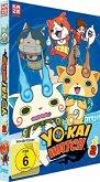 Yo-kai Watch - Box 2