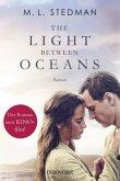 The Light Between Oceans - Das Licht zwischen den Meeren