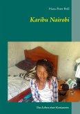 Karibu Nairobi