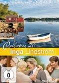 Inga Lindström Collection 20 DVD-Box