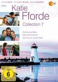 Katie Fforde: Collection 7 (2 Discs)