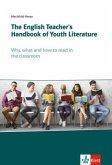 The English Teacher's Handbook of Youth Literature