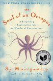 The Soul of an Octopus (eBook, ePUB)