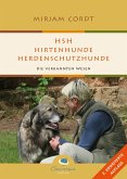 HSH - Hirtenhunde / Herdenschutzhunde