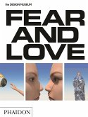 FEAR & LOVE REACTIONS TO A COM