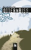 Otternbiss: Inselkrimi (eBook, ePUB)