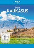 Der Kaukasus Der große Kaukasus - Russlands Dach der Welt Der kleine Kaukasus - Zwischen Ararat und Kaspischem Meer