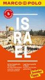 MARCO POLO Reiseführer Israel (eBook, PDF)