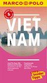 MARCO POLO Reiseführer Vietnam (eBook, PDF)
