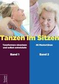 Tanzen im Sitzen (Teil 1-2) (eBook, ePUB)