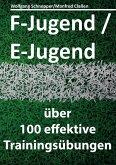 F-Jugend / E-Jugend (eBook, ePUB)