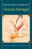 Selected Poems of Shmuel HaNagid (eBook, PDF)
