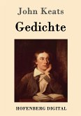 Gedichte (eBook, ePUB)