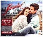 Kuschelrock 30 (Deluxe Edition)