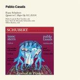 Quintett In C-Dur Op.163,D.9